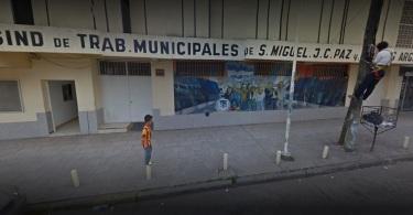sindicato municipal1