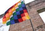 Bandera-Whipala-12_1384x1798