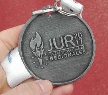 Medalla-244x300