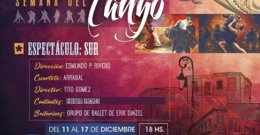 semana del tango final (1)