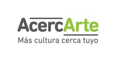 acercArte
