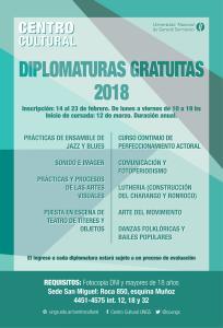 Afiche-diplomaturas-2018