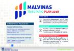PLAN TRIBUTARIO 2018 VERSION II_2480x1754