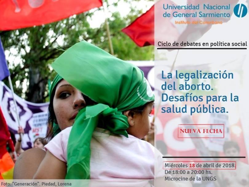 Panel-aborto-Política-social