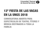 flyer-convocatoria-vacas-2018---