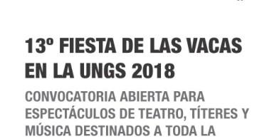 flyer-convocatoria-vacas-2018---