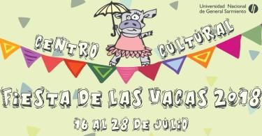 Fiesta las vacas2