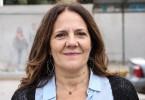 Gabriela Diker- Rectora UNGS2