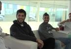 fotos hermanos Insua 2