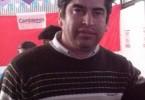 Avalo-Ricardo