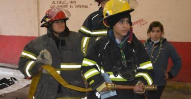 bomberos5