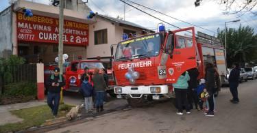 bomberos6