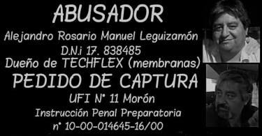 41772115_958950664292971_1011605780509491200_n
