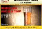 SAGAficheFiestaCerveza2018-001