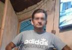 foto falso pai