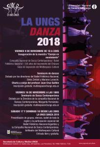 ungs-danzaMesa de trabajo 1-8