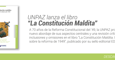 2019-03-08 constitucion maldita 3-01