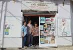 pag1 biblioteca