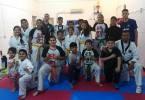 pag4 taekwondo