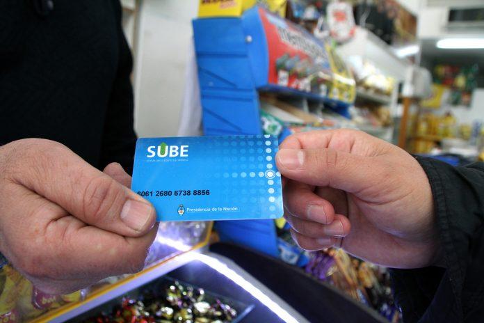 sube-696x464