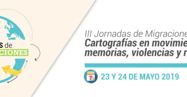 2018-10-10 Jornadas Migraciones resaltado web 2019-01