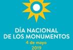 Post-IG-Monumentos (1)x