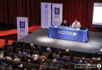 Presentación del Censo Industrial de Malvinas Argentinas-39_2592x1728
