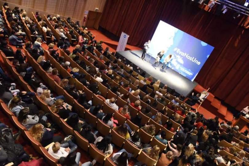 auditorio ungs 1