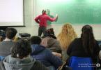 Escuela de Matematicas-5_2592x1728
