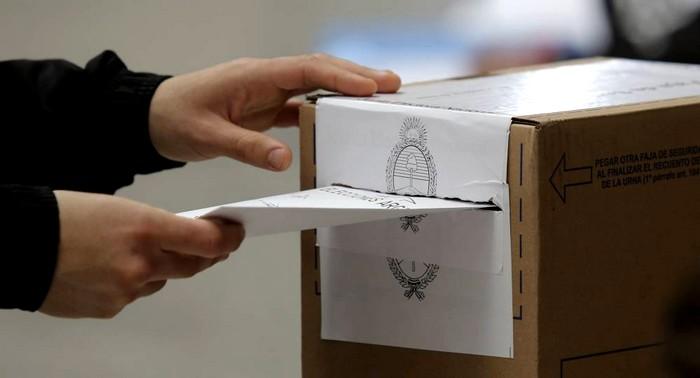 elecciones-paso