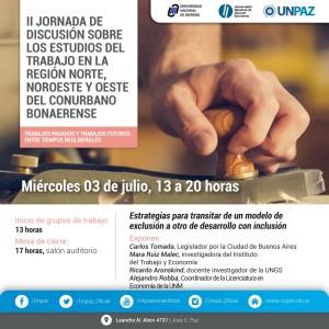 thumbnail_2019-02-20 Estudios de trabajo_mesa cierre-03