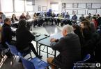 Encuentro Niñez y adolescencia ICO Municipios_2592x1728