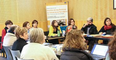 Salud-ICO-UNGS-municipios-Chiara1