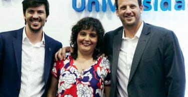UNPAZ-Nuevas-autoridades-1080x675