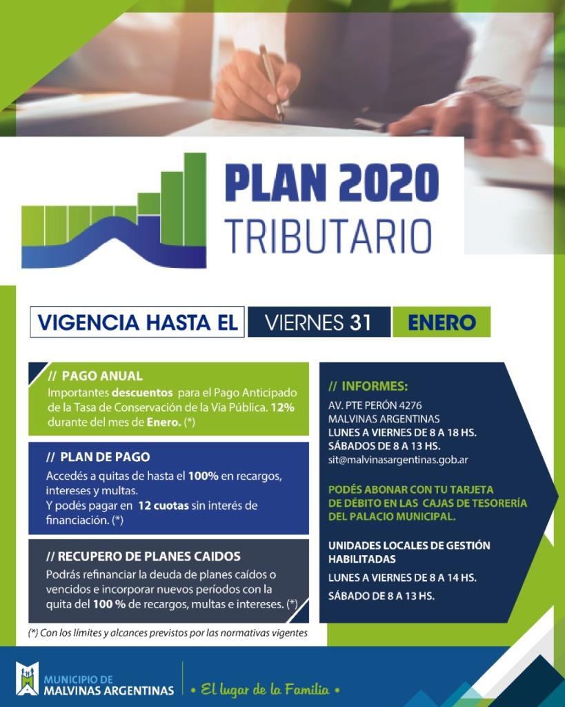 IMG-20200102-WA0078 (1)