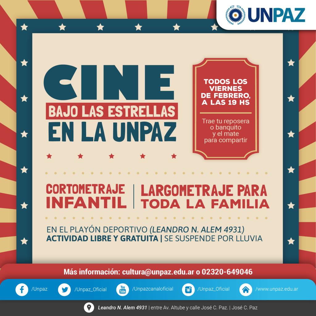 2020-02-03 cine estrellas 2-01