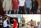 combinacion fotos reuniones