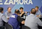 Lomas de Zamora 2