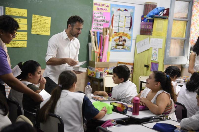campaña coronavirus escuelas 2
